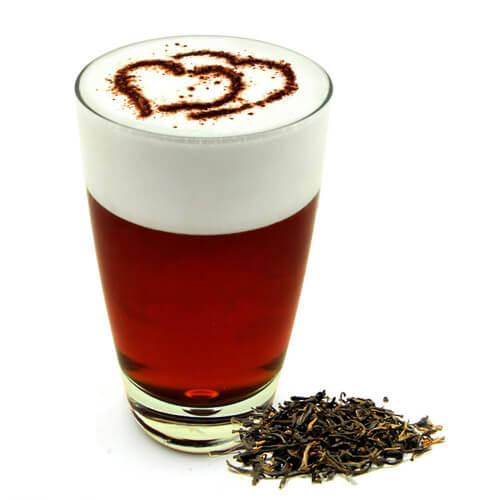 卡布屋奶茶图3
