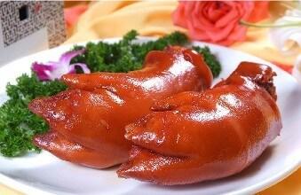 巴彦淖尔市曙光肉制品图1