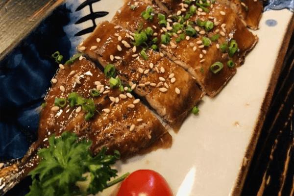 日韩料理加盟店哪家好 小川料理店怎么样