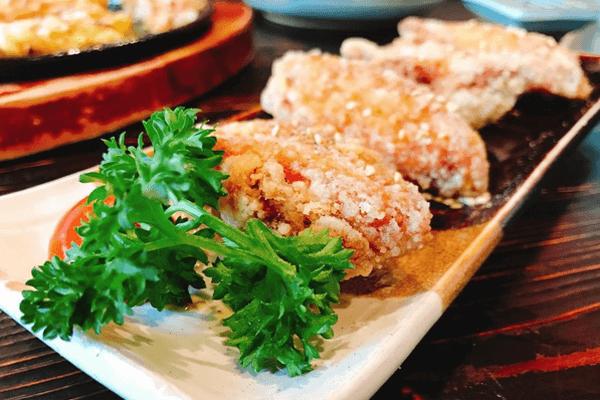 地道的日式美味备受热捧,小川日本料理加盟市场有多大?