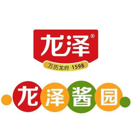 龙泽酱园(江苏)有限公司