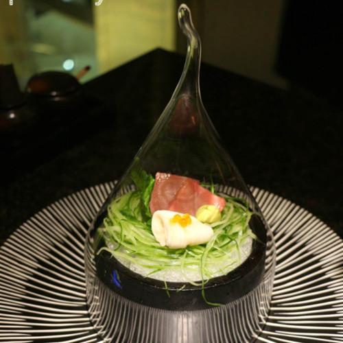 Sushi Yano图1