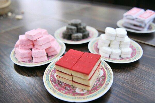 大唐宫廷糕点品牌介绍图2