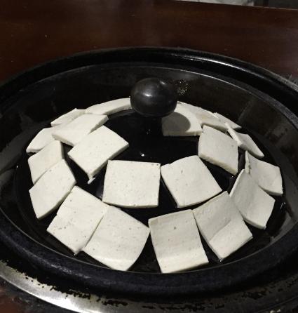 蒙古君王烤肉图5