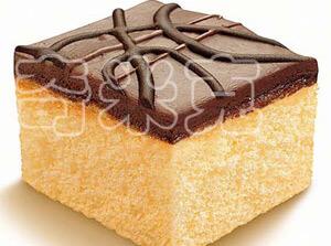 奇米克蛋糕图3