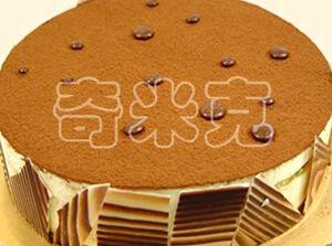 奇米克蛋糕图7
