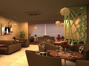 七星茶语公社饮品图3