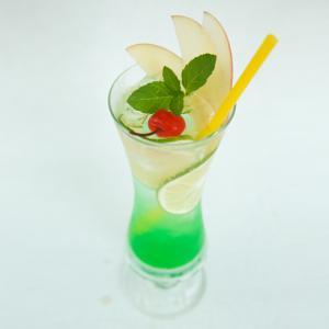 百变Q果饮品图2