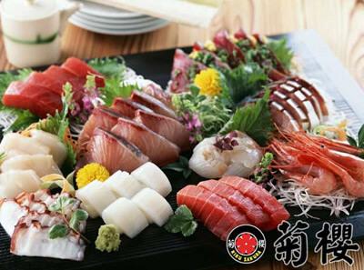 菊樱料理图4