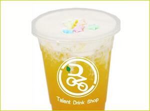 多佐茶饮图4