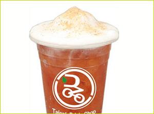 多佐茶饮图5