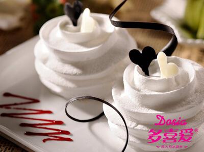 多喜爱意大利冰淇淋图6
