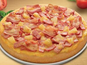 品奇披萨图5