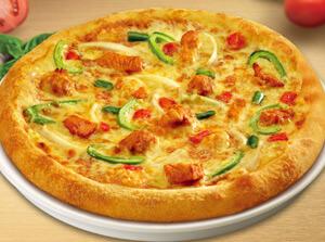 品奇披萨图6
