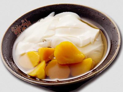 鲜芋仙图1