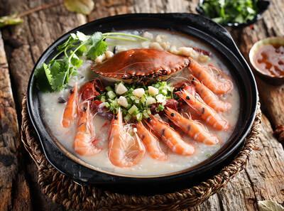 米鱼记图2