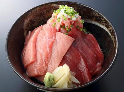 板前寿司图2