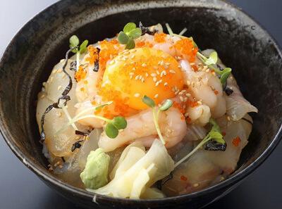 板前寿司图3