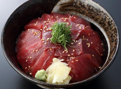 板前寿司图4
