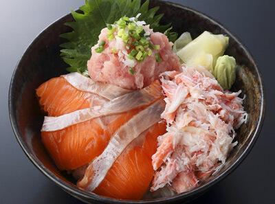 板前寿司图6