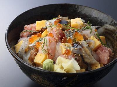 板前寿司图7