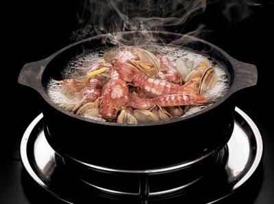 鱼非鱼烤鱼图4