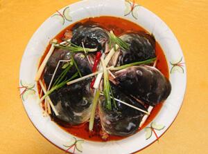 九江鱼庄鱼火锅图3