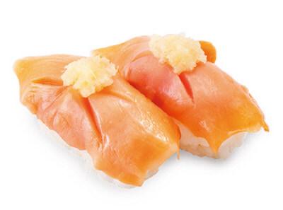 吉哆啦回转寿司图1