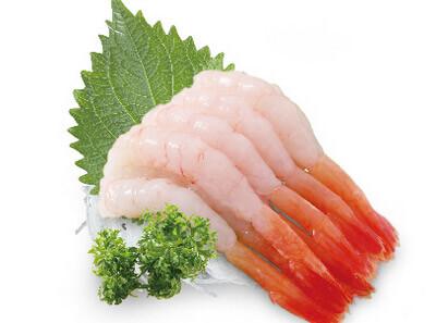 吉哆啦回转寿司图4