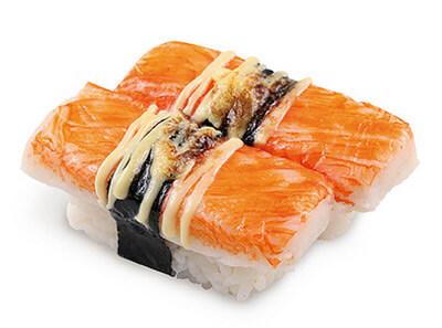 吉哆啦回转寿司图7