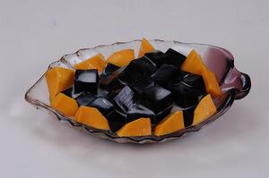 芒果甜品图3