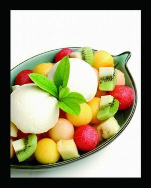 芒果甜品图11