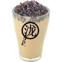 黑泷堂茶饮饮品图1
