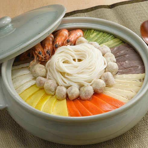 九州卷寿司图3
