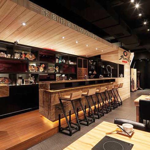 九州卷寿司图4