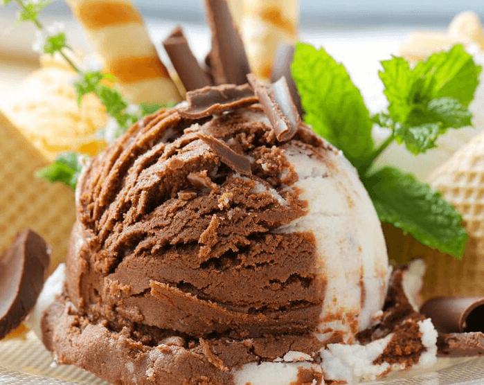 唯典冰淇淋图6