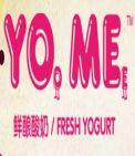 YO ME鮮釀酸奶