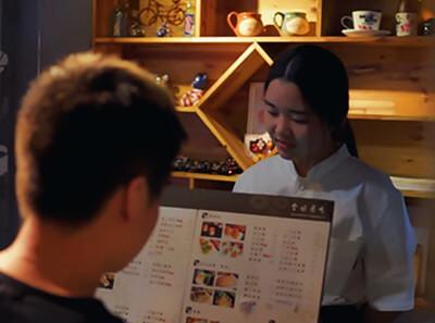 今日寿司图5