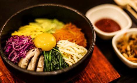 火库韩餐图1
