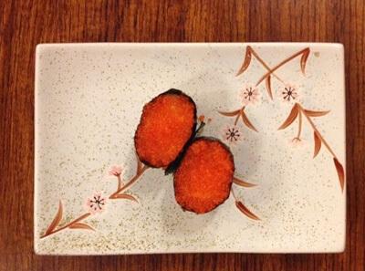 慕寿司图2