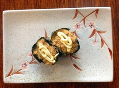 慕寿司图3