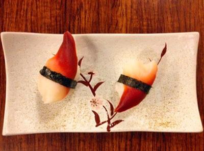 慕寿司图4