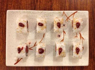 慕寿司图5