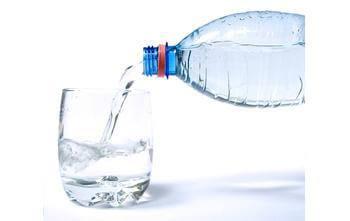 开新矿泉水饮品图5