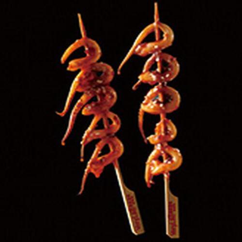 食在喜欢串串香图3
