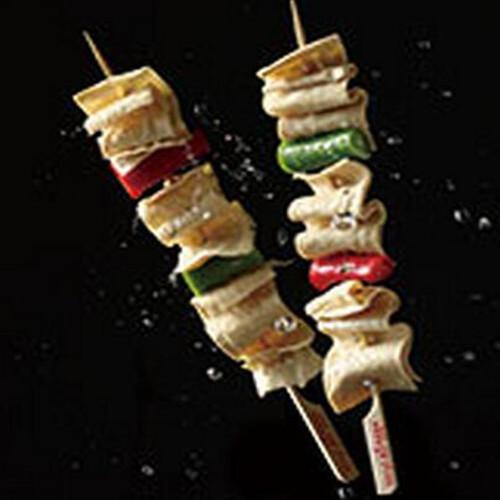 食在喜欢串串香图4