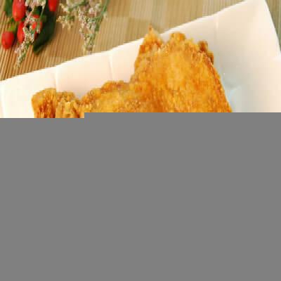 上豪大鸡排图4