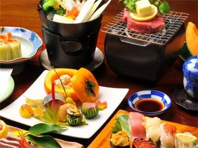吉啦啦回转寿司图5