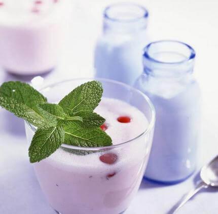 酥康鲜奶吧饮品图4