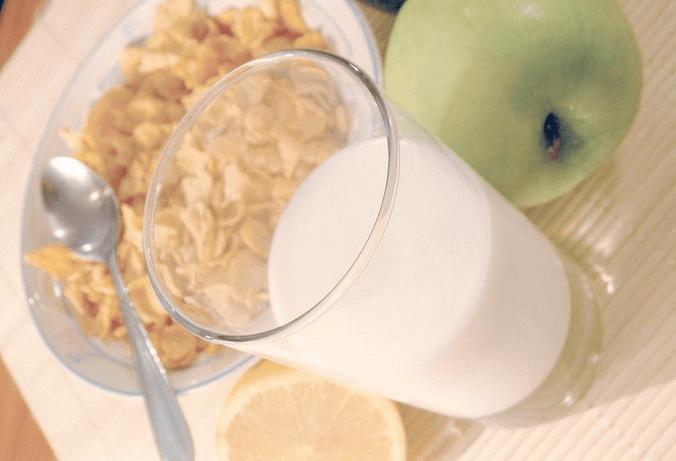 酥康鲜奶吧饮品图5